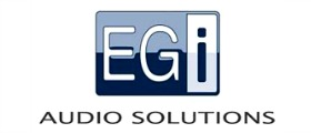 EGI Audio Solutions