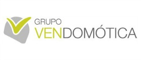 Grupo VenDomótica