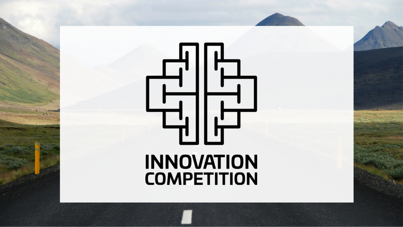 Innovation Competition Contest looks for young people with ideas to change the world
