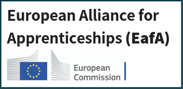 European Alliance for Apprenticeships