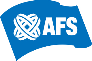 AFS Intercultural Projects